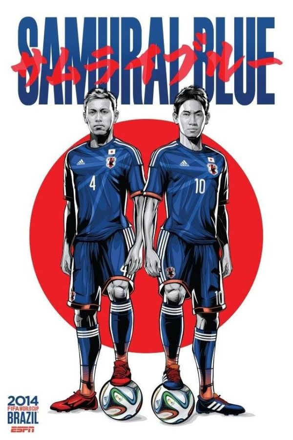 Worldcup_samurai_blue