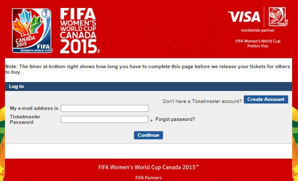 FIFA_Canada_t_07