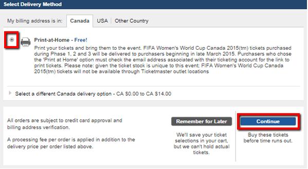 FIFA_Canada_t_06