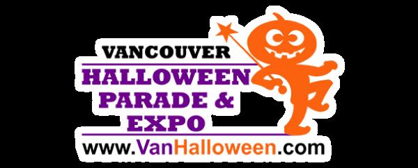 vancovuer_halloweenparade