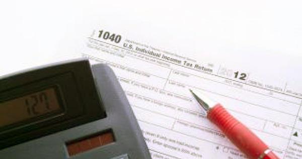 taxes--tax_19-141407 (1)
