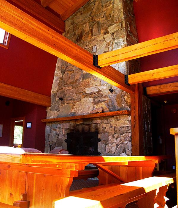 alpinerodge_livingroom