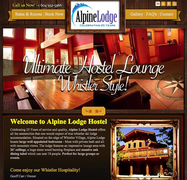 alpinelodge_web