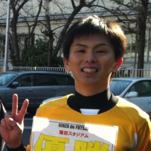 KidaTakaaki