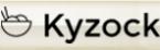 kyzock