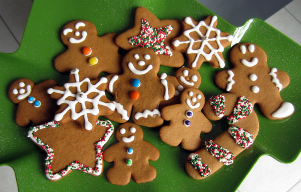 Gingerbread-Cookies_mini