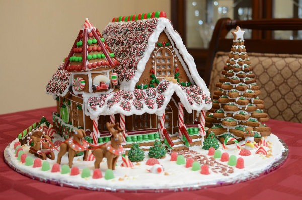 gingerhouse_mini