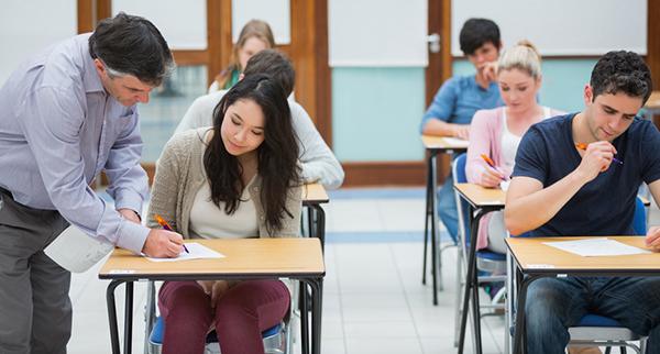 語学留学プラン