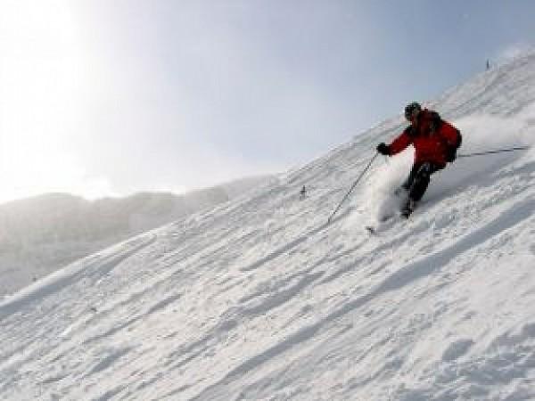 ski_2729167