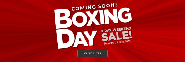 ASPOT_Sale-SpeGro_Product_BoxingDayComingSoon15351_en