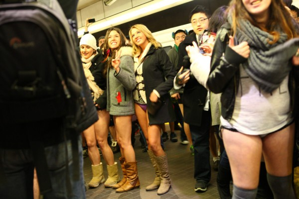 No-Pants-Skytrain-Ride-900x600-900x600
