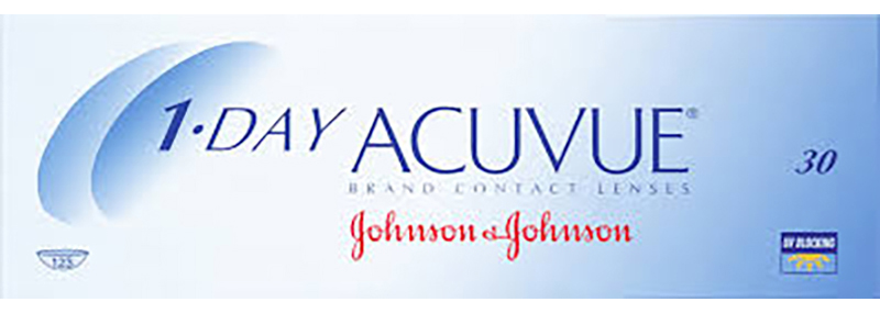 Daily_Acuvue_original$23.20