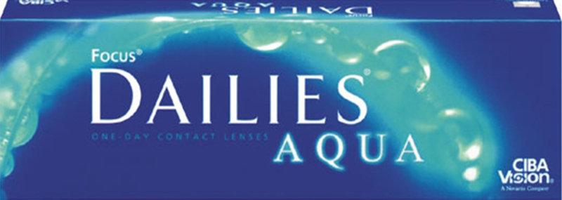 Daily_DAILIES_Aqua