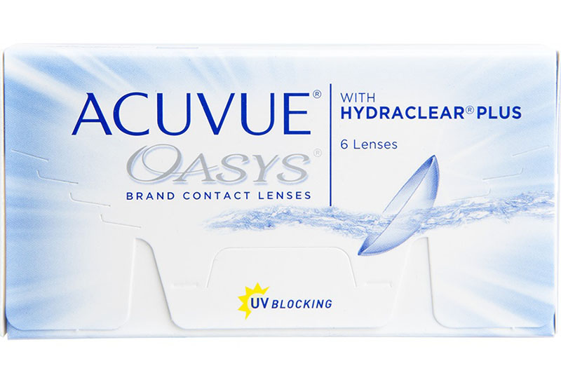 Fortnightly_ACUVUE_$22.15