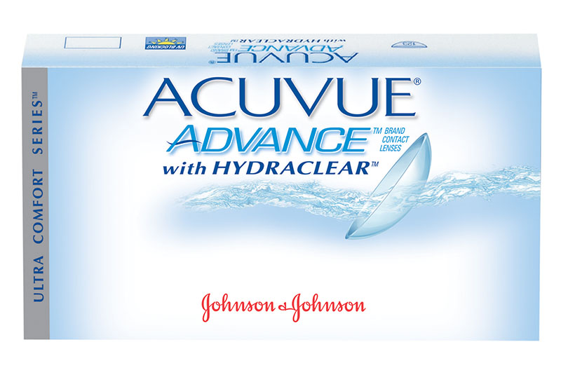 Fortnightly_acuvue-advanced_$26.85