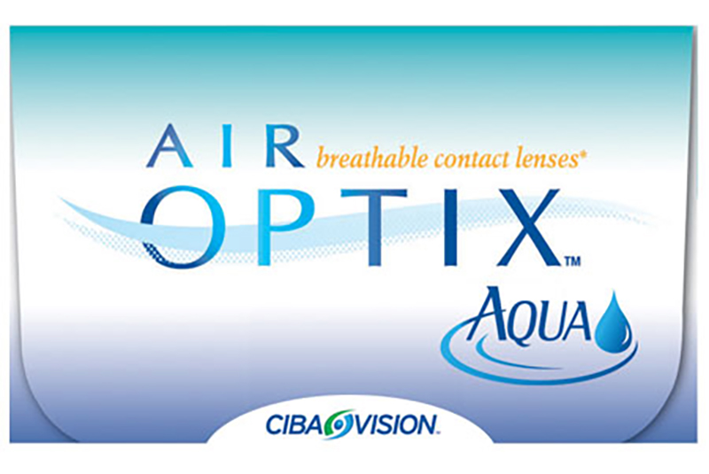 Monthly_Air Optix Aqua_$24.45