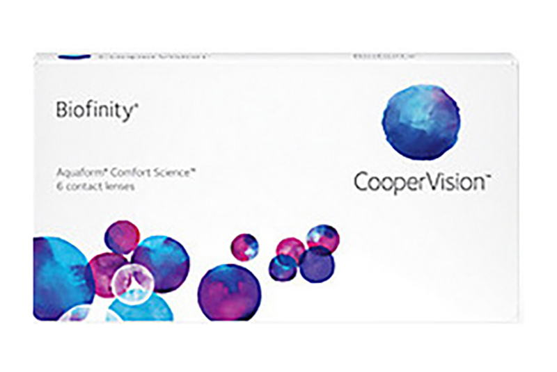 Monthly_coopervision_Biofinity_$27.91