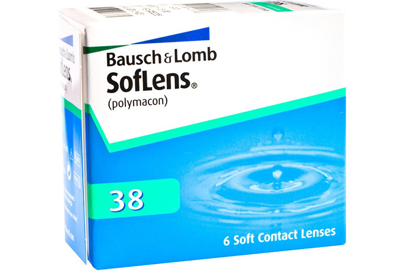Monthly_optima-fw-soflens-38_$17.85