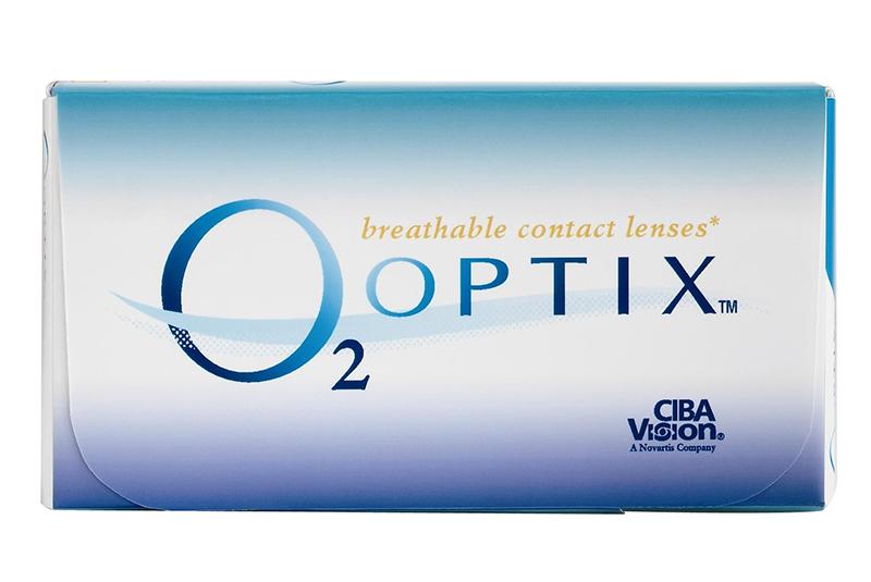 Monthly_02-optix_$22.56