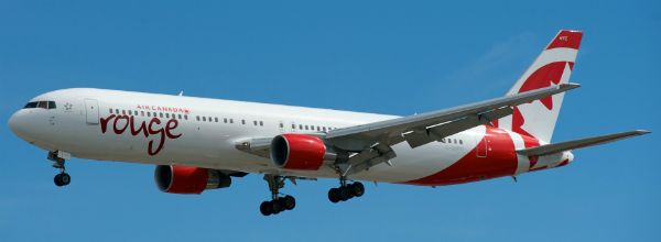 Rouge767