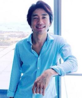 ミヒロさん写真 copy