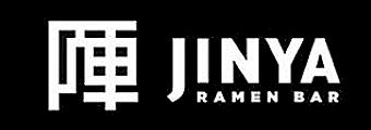 JINYA Ramen Bar(ラーメン陣家)