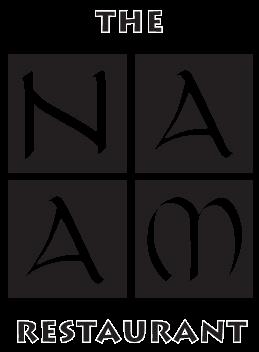 logo-259x352