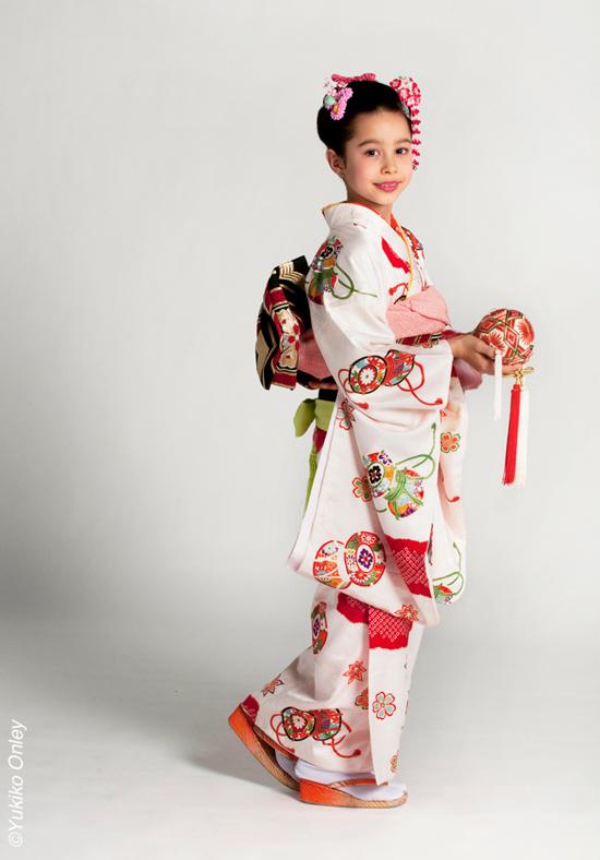 yukikosanphotono16