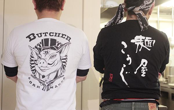 butcher_8