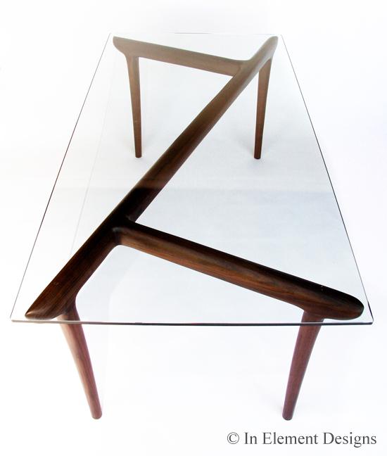 KO-TABLE0208no1