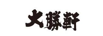 taishoken 大勝軒