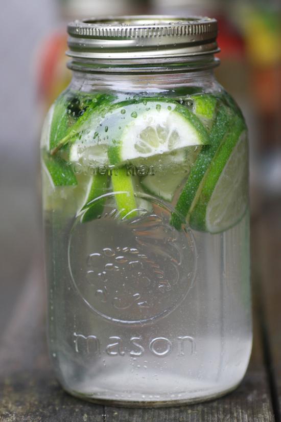 detoxwater0301no6