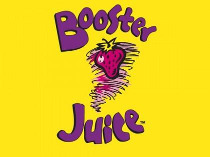 booster_juice