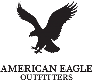American_Eagle_Outfitters