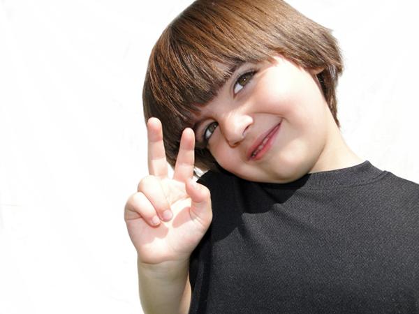 child0306no1