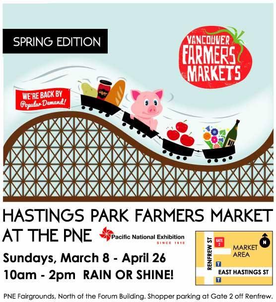 springmarket