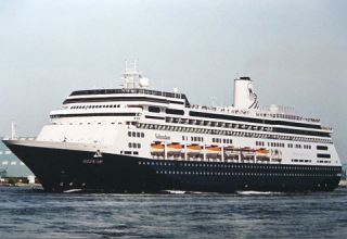 MS VOLENDAM PHOTO3
