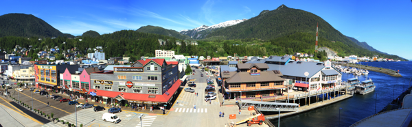 th_Ketchikan_Alaska_Panoramic