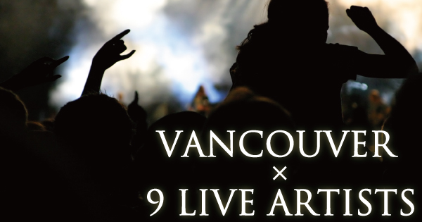 vancouver9artiststitle