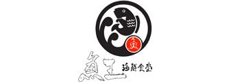 Gyo-O(魚王)