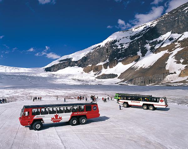 Glacier-Adventure-__Columbia_Icefield-(1)