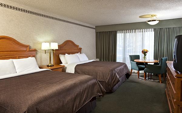 Superior-Room-2-Queen-Hi-Rez-Mar-2010