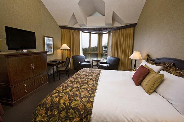 Premium-Room-(web-image)