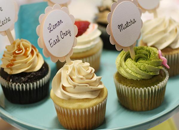 bakersmarket0414no9