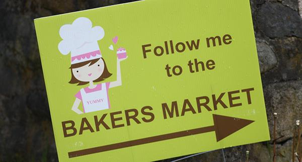 bakersmarket0414no22