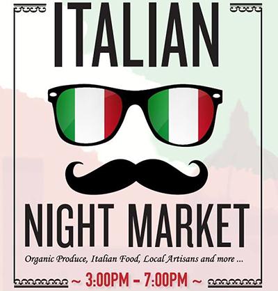 ItalianNightMarket0414no1000