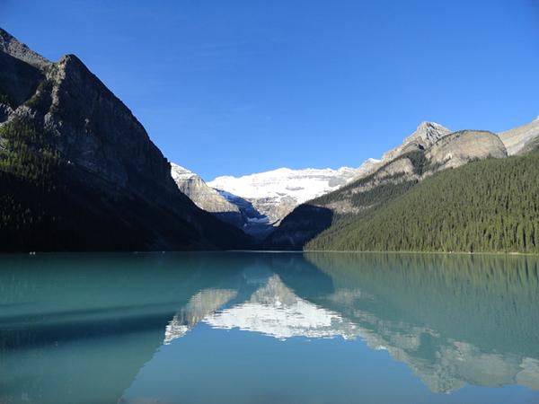 Lake-Louise-(24)