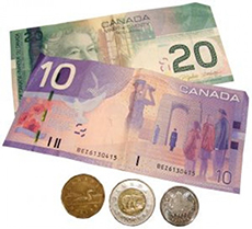 canadian-money_2570869no2