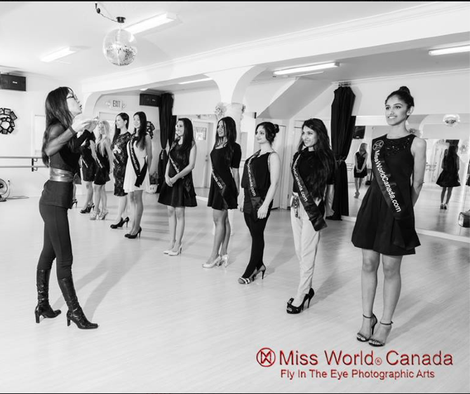 missworldcanadatraining
