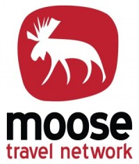Moose_logoVert_Large